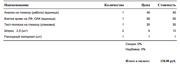 Файл:3. Состав с ценами, без имени комбинации-Все пункты.png